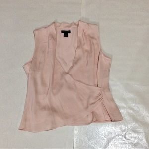 ANN TAYLOR Blouse Women